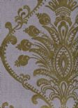 Avalon Wallpaper 2665-21459 By Decorline For Portfolio